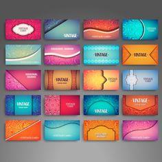 plantillas para tarjetas de presentacion gratis imagui tarjetas