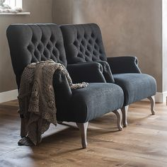 would love this in a swivel - Fauteuil - De Bongerd New Living Room, Home And Living, Living Area, Living Room Decor, Cosy Home, Small Space Interior Design, Living Styles, Living Room Inspiration, New Homes