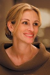 Julia Roberts  http://www.whynot2ndcycle.com/10-lamps-with-great-nicknames/