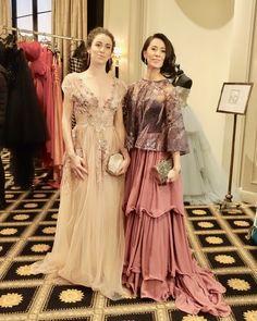 Couture Salon 2020 - Kleider für den Wiener Opernball - Happyface313 Christian Lacroix, Johann Strauss, Bridesmaid Dresses, Wedding Dresses, Vienna, Opera, Couture, Beautiful, Formal Dresses