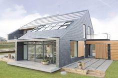 fachadas sostenibles