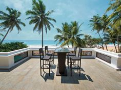 Featuring free WiFi and an outdoor pool, Villa 46 offers accommodations in Hikkaduwa. Outdoor Pool, Outdoor Decor, Free Wifi, Sri Lanka, Villa, Patio, Home Decor, Decoration Home, Outdoor Swimming Pool