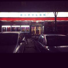 #tbt on a #Friday #twinpeaks #feel #berlin #kreuzberg Twin Peaks, Jukebox, Berlin, Broadway Shows, Friday, Feelings, Fun, Travel, Instagram
