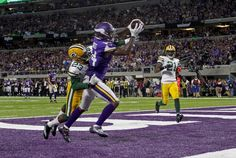 Damarious Randall May Sit on Sunday -- Damarious Randall has pulled up lame and that leaves the Green Bay Packers very thin at cornerback. What's the contingency plan? We've got it for you.