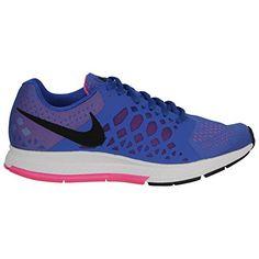 Nike Air Zoom Pegasus+ 31 W Laufschuhe Damen - http://uhr.haus/nike/38-eu-nike-air-zoom-pegasus-31-damen-laufschuhe