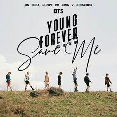 Stream BTS - Save Me (Tiny cover; Hungarian) by Tᶦⁿʸ from desktop or your mobile device Album Songs, Album Bts, Young Forever Album, Save Me Bts, Album Cover Design, Bts Aesthetic Pictures, Aesthetic Drawing, Bff Quotes, Photo Wall Collage