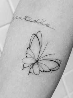 small tattoos for girls are available on our site. look at this and you wont be. - small tattoos for girls are available on our site. look at this and you wont be sorry you did. Tattoo Girls, Tiny Tattoos For Girls, Small Tattoos, Tattoos For Women, Cool Tattoos, Tatoos, Girly Tattoos, Ink Tattoo, Piercing Tattoo