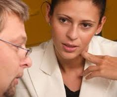 Counseling helps people recover from the cognitive damage done by methamphetamine.
