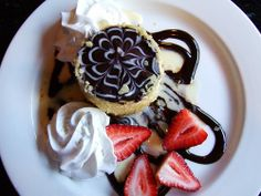 #chocolate  #fondue   #Velata #Cheese is here! #dessert #breakfast #darkchocolate  #whitechocolate #milkchocolate #caramelmilkchocolate #fiestaqueso #smokedgouda #baconcheddar #cheddar  JOIN MY TEAM TODAY! ♥ http://charitajones.velata.us/join