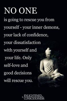 10 Quotes About Finding Yourself quotes of the day wisdom life finding yourself quotes daily quotes life quotes and sayings inspirational quotes quotes life quotes Now Quotes, Life Quotes Love, True Quotes, Great Quotes, Quotes To Live By, Motivational Quotes, Inspirational Quotes, Daily Quotes, Change Quotes
