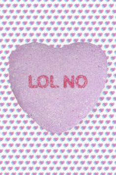 13 Conversation Hearts That Don't Exist But Should