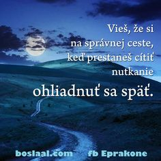 Development Quotes, Self Development, Wisdom