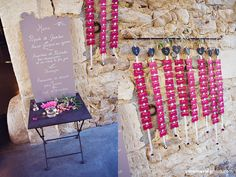 Caroline Vidal - Virginie et Arnaud - plan de table Summer Wedding, Dream Wedding, Wedding Day, Table Seating Chart, Wedding Planer, Provence Wedding, Rose Trees, Table Plans, Just Married