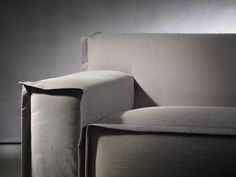 Piet Boon Styling by Karin Meyn | Piet Boon Collection furniture - FEDDE sofa