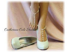 barefoot sandals - barefoot sandals wedding - barefoot sandals crochet - barefoot sandal -