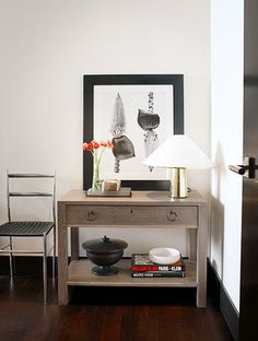 5 easy ways to organize your home in a flash.