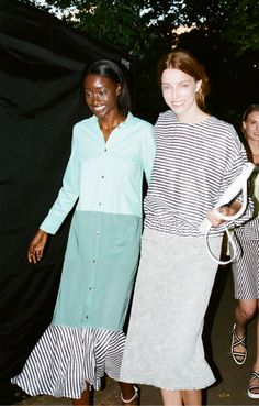 Shirt Dress, Skirts, Dresses, Fashion, Vestidos, Moda, Shirtdress, Fashion Styles, Skirt