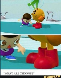 63 Best Super Smash Bros Memes Images Smash Bros Super Smash