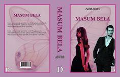 masumbela1 book cover
