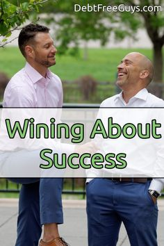 Are you a day dreamer wanting to be a dream achiever? We talk about putting thought into action that lead to success on this Queer Money. Get inspired! #QueerMoney #Success