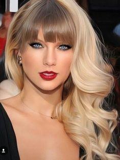 تايلور سويفت 2019 2020 Taylor swift Тейлор Свіфт Тејлор Свифт 泰勒斯威夫特 טיילור סוויפט تیلور سویفت 테일러 스위프트 テイラースウィフトتايلور سويفت 2019 in 2020 Taylor Swift Style, Taylor Swift Pictures, Taylor Alison Swift, Taylor Taylor, Taylor Swift Red Lipstick, Taylor Swift Makeup, Gorgeous Blonde, Supergirl, Bridal Hair