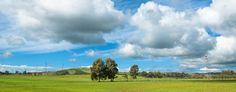 Le week-end du 8 mai sera mitigé entre soleil, nuages et averses !
