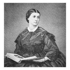Rose O'Neal Greenhow; Confederate Spy