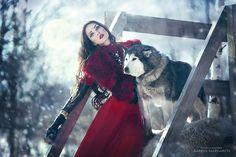 fantastiques-photos-de-contes-de-fees-de-margarita-kareva-19