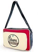 OMGomgomg. I WANT this laptop bag. Vespa!     Bent On Line - Gifts   www.bentonfood.com.au
