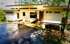 Hempcrete, Made From Hemp, Used To Build Houses. Energy Efficient, Non Toxic, Resists Mold, insects and fire !!!!!!!!!!!!!!!