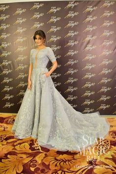 Teen Goddess of the Philippines - Liza Soberano