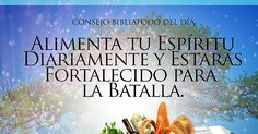 "#BuenDia!... La reflexión de hoy se titula: ""La nostalgia"". http://devocioninercial.blogspot.mx/2015/06/bs120615.html?spref=tw --- #Cristo #LaBuenaSemilla #Comparte!!..."