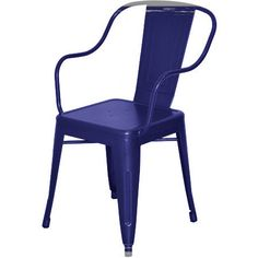 Industrial Chair By SK ARTS >Buy From Us Link in Bio <>Manufacturing & exporting to stores globally< #interiordesign #homedecor #reclaimedfurniture #furnituredesign #mobilia #mueble #Möbel #decoracaodeinteriores #hamburg #berlin #frankfurt #paris #london #munich #marseille #dubai #abudhabi #newyork #miami #industrialdecor #industrialfurniture #vintagefurniture #furniturestore #wholesalefurniture #furniturewholesale #sydney