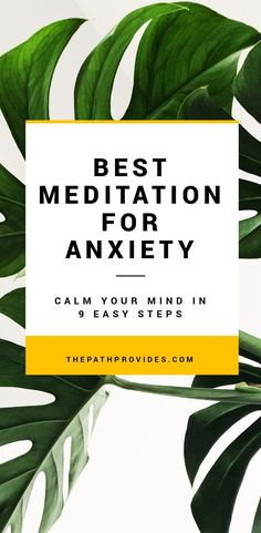 Relief Relief activities Relief diy Relief essential oils Relief gifts Relief yoga Quick and Easy Meditation for Anxiety & Stress Relief Guided Meditation For Anxiety, Best Meditation, Meditation Benefits, Meditation For Beginners, Meditation Techniques, Mindfulness Meditation, Relaxation Meditation, Breathing Techniques, Spiritual Meditation