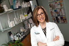 Dr. Margaret Boyse from The Skin Renewal Center at Southern Dermatology breaks down the latest in anti-aging options.