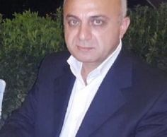 İbrahim Kanbur;TRT Genel Müdürlüğü'ne adayım   Haberhan Siyasi Güncel Haber Sitesi