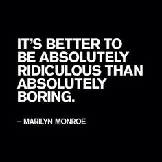 Inspiration from Marilyn. #Express #pinspiration #fashion