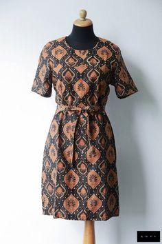 https://www.google.nl/search?q=batik clothes