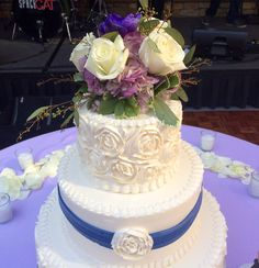 #Mancusosweddings.com #Detroit #Michigan #Weddings #Flowers #Florist #Centerpieces #Decor at #Inn at St. John's