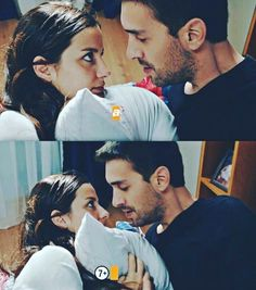 Turkish Delight, My Life, Tv Shows, Photos, Romantic, Actresses, Baseball Cards, Movies, Turkish People