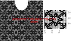 noorse patronen ontwerpen (22).png (734×432)