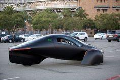 10 Cars ideas   solar powered cars, car gadgets, solar car