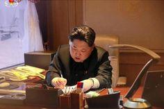 Pyongyang ameaça responder manobra de Seul e Washington com ataque preventivo