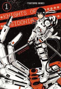 http://xemphimone.net/phim/sidonia-no-kishi-knights-of-sidonia_9452/