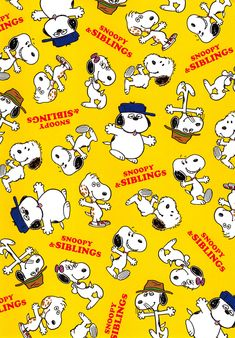 Visit the post for more. Snoopy And Woodstock, Snoopy Love, Cute Cartoon Wallpapers, Cute Wallpaper Backgrounds, Snoopy Family, Snoopy Comics, Snoopy Wallpaper, Snoopy Quotes, Disney Phone Wallpaper