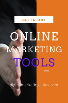 Digital Marketing Guide, Strategies & Tools help you come up with the latest FREE trial tools for Online Marketing Digital Marketing Trends, Online Marketing Tools, Marketing Training, Marketing Software, Digital Marketing Strategy, Email Marketing, Affiliate Marketing, Social Media Scheduling Tools, Sell Your Business