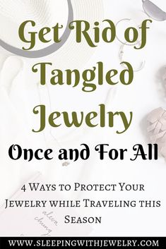 I went on the hunt for tips on how to travel with your jewelry without it getting tangled in a big knot. When packing your jewelry, it's important to pack it them the right way so they don't get tangled or damaged. Statement Earrings, Women's Earrings, Packing Jewelry, Short Necklace, Heart Pendant Necklace, Crystal Pendant, Fashion Necklace, Fashion Jewelry, Latest Fashion For Women