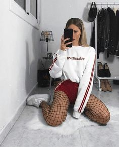 Hipster Outfits has never been so Outstanding! Since the beginning of the year many girls were looking for our Chic guide and it is finally got released. Now It Is Time To Take Action! Source by annieground jeans Hipster Outfits, Grunge Outfits, Tomboy Outfits, Teen Fashion Outfits, Teenager Outfits, Outfits For Teens, Summer Outfits, Girl Outfits, Casual Outfits