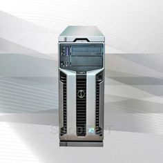 18 Best Tower Servers images in 2013 | Core, 4gb ram, Tower
