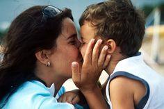 Dzień Matki coraz bliżej. Mamy z tej okazji dla Was 50% obniżkę cen na termofory i całe mnóstwo innych prozdrowotnych prezentów. http://www.hornwellness.pl/category/dzien-matki
